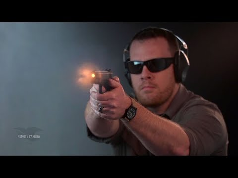 american-rifleman-television:-colt-competition-9-mm-luger-pistol-review