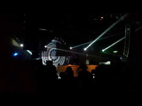 Dr. Peacock - Love Music Festival 2017 (2)