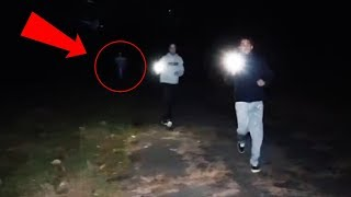 These are the top 3 scariest things that i have caught on my camera over years! going to abandoned places definitely calls for a big risk of scary things...