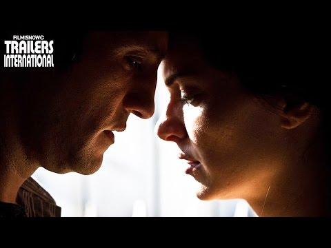 Trailer do filme Para Minha Amada Morta