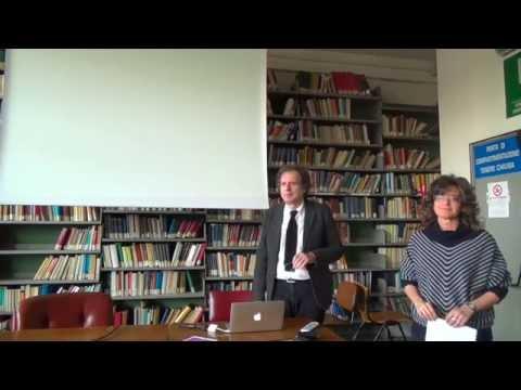 Maurizio Ferraris - Mobilitazione totale