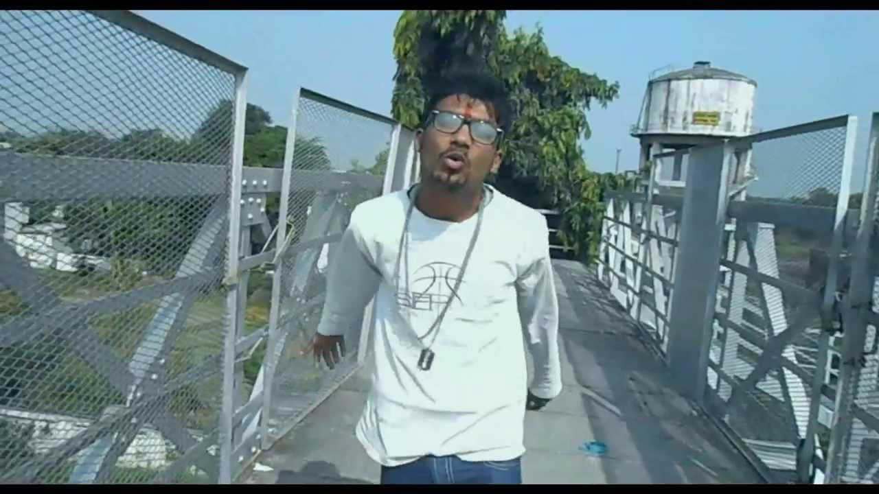 Paise Da Nasha Music Videoguru Bhai Manny Rapper Punjabi Hindi Rap Songs