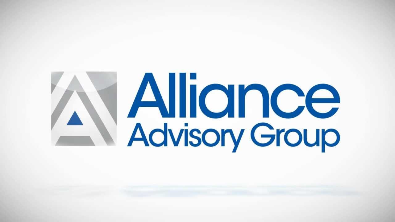 Alliance Advisory Group 66