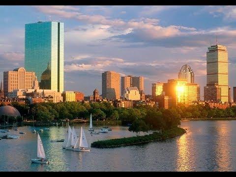 Financial Advisors in Boston | Financial Service Directory