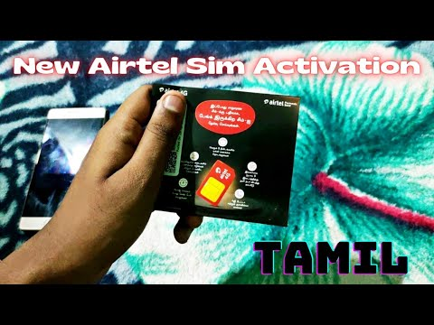 airtel sim card,how
