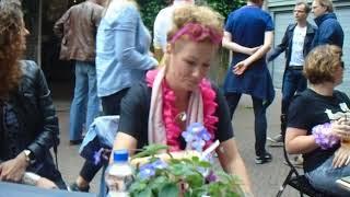 02-06-2018-foute-vrienden--arnhem-37.AVI
