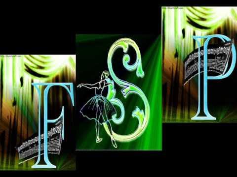 fsp - perzone perzone - solo audio 13/01/2012