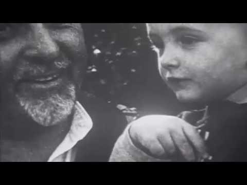 FATHER, SON - PETER GABRIEL LEGENDADO