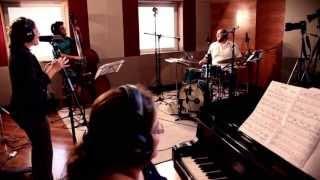 Dani & Debora Gurgel Quartet | Bala com Bala
