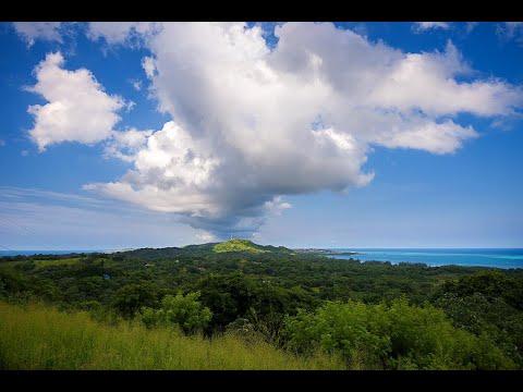 Introducing Honduras