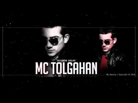 Mc Tolgahan Ft Slower Loqman - Gidecek Yerin Varmı [2012]