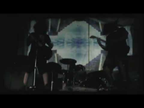 CORROSION OF CONFORMITY  'On Your Way' Official Video HD