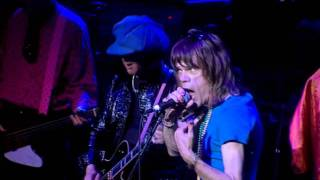 New York Dolls - You Can