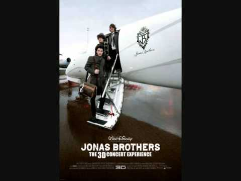 the jonas brothers 3d concert experience spill review