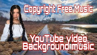 Once Was - Kwon-(Free Music, No Copyright, Relaxing Music, background Music)