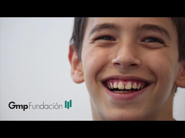 Fundación Gmp presenta la campaña #YTúPorQuiénJuegas