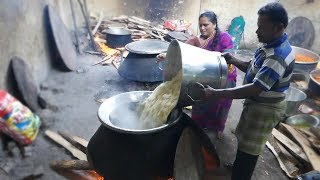 Spicy Pulao | Bagara rice| बागरा चावल | بوليو حار  طعام الشارع الهندي | Street Foodos