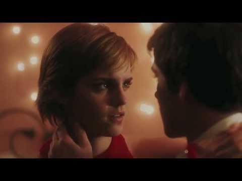 The Perks of Being A Wallflower - All Kisses