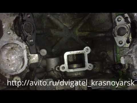 Двигатели Красноярск Купить двигатель в Красноярске Контрактные двигатели в Красноярске Склад