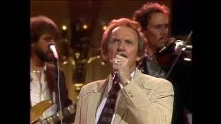Mel Tillis - Send Me Down To Tucson