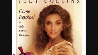 Judy Collins - Little Road To Bethlehem