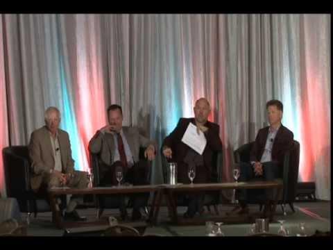 Skilled Trades Summit 2014: Trades and Apprenticeship Harmonization in Canada