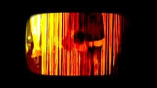 Twin Peetz, Moolsaasa & Delyrian  : Cabaret Electronique (Twin Peetz & Mayte Kruz
