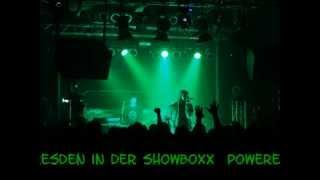 Marsimoto Green Tour 2012 Dresden Teil12