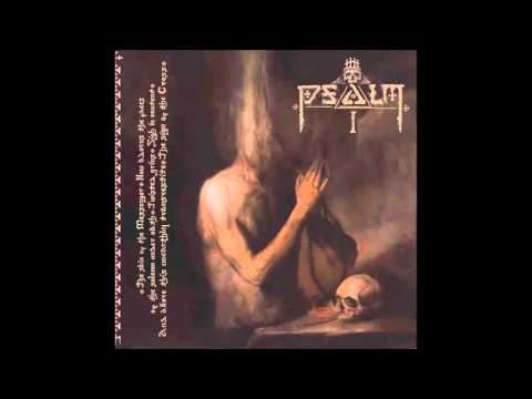 The Psalm - Ascetic