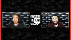 """""""Minnesota will make quick work of Florida"""" 