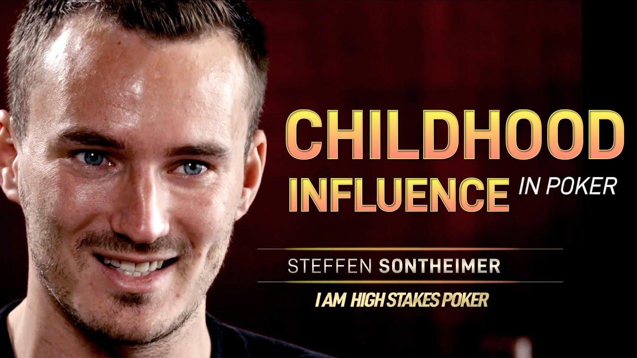Steffen Sontheimer