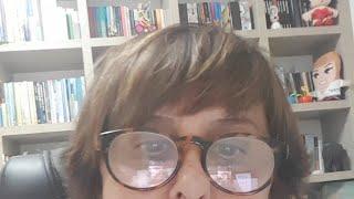 Corrente de Orações com a equipe médica Dr. Bezerra de Menezes - 24/07/+7