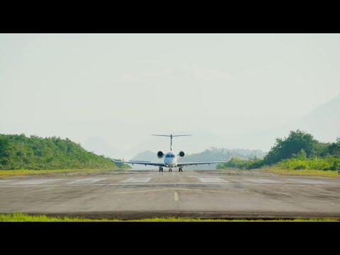 #Embraer #Praetor600 highlights