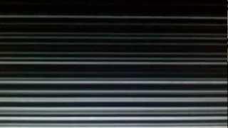 Shuffle! Skip! Slice! - 128 General Midi Variations - 7. Var. Harpsichord