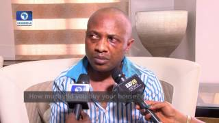 Download Mp3 Full Interview: Notorious Kidnap Kingpin 'evans' Shares Details Of His O