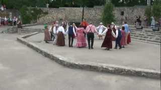 Festivāla BALTIKA 2012 Dižkoncerts Ikšķiles estrādē 8.o7.2012 - 00641.MTS
