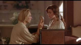 """Фильм """"Елена в ящике (1992)"""" - Ты любишь меня"""