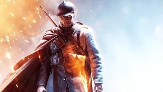 ROAD to BATTLEFIELD 5  BATTLEFIELD 1 GAMEPLAY  !happyhour