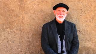 Entrevista - Héctor Noguera