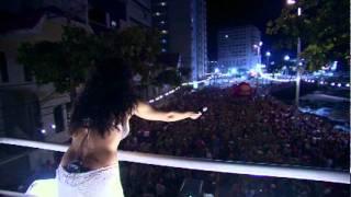Baianidade Nago - Daniela Merury