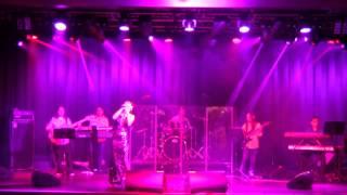 lk lam phuong thien dang ai an chi co em toc tien at live casino md virginia brothers band