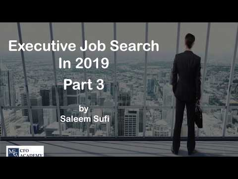 executive-job-search-in-2019---part-3