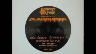 D.Auguste - Rain Dance