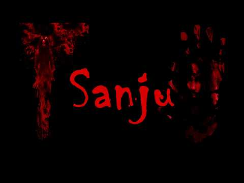 Sanju official Trailer II Telugu new short...