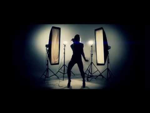 Kovak - Swing Song (Teaser)