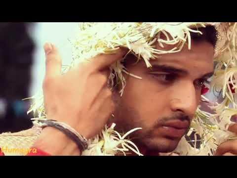 Arjun Arohi VM - Chaudhary (Requested) thumbnail
