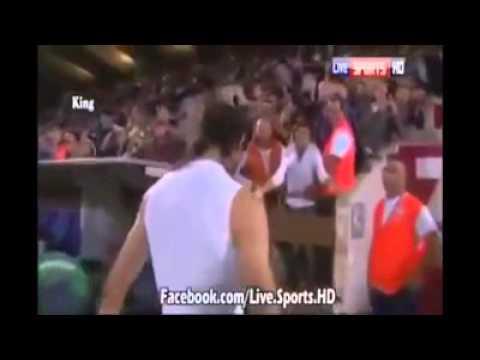 La Vidéo la plus Emouvante Jamais Réalisée sur le Football