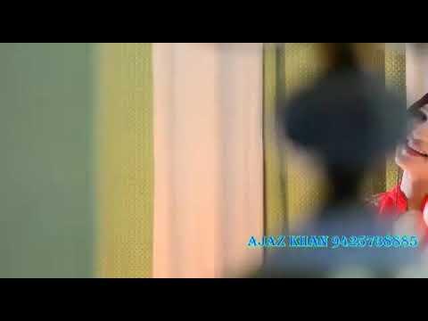 DjNitish Bhakti Navrati song सुपर हिट भगती विडियो