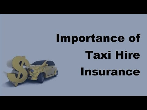 2017-taxi-hire-insurance-tips-|-importance-of-taxi-hire-insurance