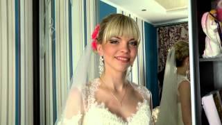 �������� �������  Bride 2015 HD  +38099 040 7422